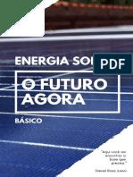 Energia Solar_O futuro agora_Básico_Daniel Rosa Junior.pdf