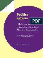 INGRESO_14.pdf