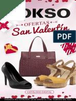 Ofertas-San-Valentin-1