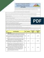 football pitch (42mX25m) in Berseve 1.pdf