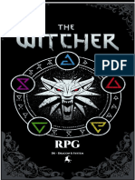 RPG2019-thewitcher-Previa.pdf