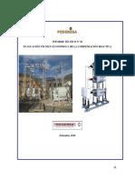 Informe-Evalaución Técnico - Económico.docx
