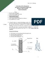 2016 ME3433 Final Exam.pdf
