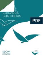 Manual_Cuidados_Continuos_2019.pdf