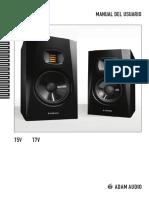 adam-audio-t-series-user-manual-spanish