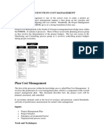39467_7000726838_11-07-2019_211346_pm_7_INTRODUCTION_COST_MANAGEMENT