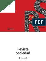 Derechos_humanos_en_deconstruccion.pdf