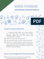 Senyawa Bertanda dan Metode Pelabelan.pptx