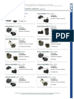 Leveling_Motor_Collection_11.2013_PDF