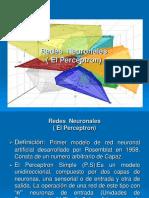 Redes-Neuronales PERCEPTRON_PARTE_1