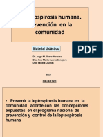prevencion_de_la_leptospirosis_humana_ (1)