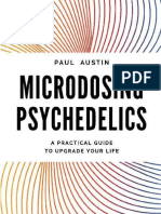 Microdosing.Psychedelics.A.Practical.Guide.to.Upgrade.Your.Life.ePUB