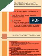 Presentacion-PBLL