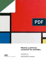 guia-musica-pintura-conectar-sentidos.pdf