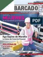 Revista Embarcado - Mayo 2016.pdf