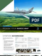 Sovereign plus ProductCard