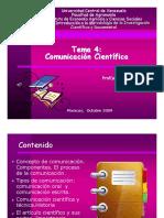 21481616-Comunicacion-cientifica-Clase-8-Tema-4-2009.docx