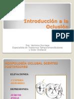 3.- intro_oclusion_y_PMB_-_DV