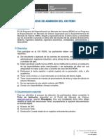 Proceso_de_Admision_XX_PEMV