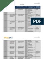 PSA tipografía.pdf