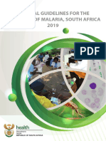 Treatement-Guidelines-for-Malaria-Combined-2019-Update-003.pdf