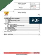 positive-isolation.pdf