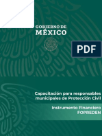 07-Instrumentos Financieros