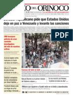 Edición-Impresa-Correo-del-Orinoco-N°-3.654-Domingo-22-de-Diciembre-de-2019