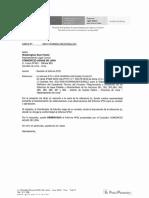 Informe N° 02 - Observaciones Py 361, 362..Pte Piedra.