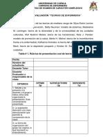 RUBRICA TEORIA.pdf