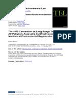LTRAP the_1979_convention.pdf