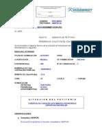 INFORME TECNICO MARTE 22.doc