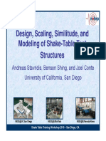 UCSD MODELING SIMILITUDE AND SIMULATION ANDREAS STAVRIDIS.pdf