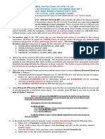 GENERAL INSTRUCTIONS.pdf