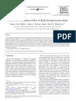 2003 - CChE - Jain et al