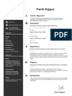 Accountant _Resume_Format12