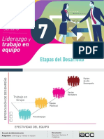 LTEs7.pdf
