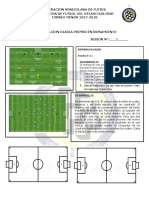 planificacion 2014 negro.docx