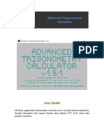 Advanced Trigonometry Calculator - User Guide.pdf