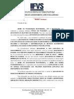 TERMO DE CONSENTIMENTO LIVRE E ESCLARECIDO.doc