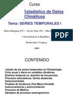 SERIES_TEMPORALES_I[1]