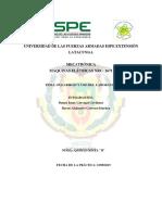 Informe Practica de Polarizacion 2767
