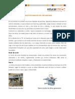 Conceptos de mecanizado.pdf