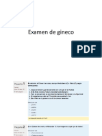 Examen-de-gineco.pptx