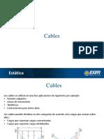estc3a1tica_presentacic3b3n_13_cables