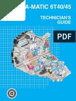 6T40_45_Tech_Guide_5-2008.pdf