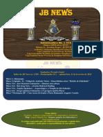 JB_News-Informativo_nr_1958.pdf