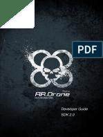 F3-DP-2017-Pahorecky-Petr-priloha-ARDrone_Developer_Guide.pdf