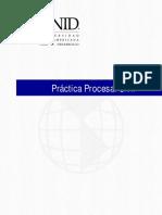 PC05_Lectura.pdf