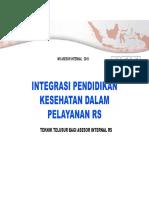Teknik Telusur IPKP 12032019